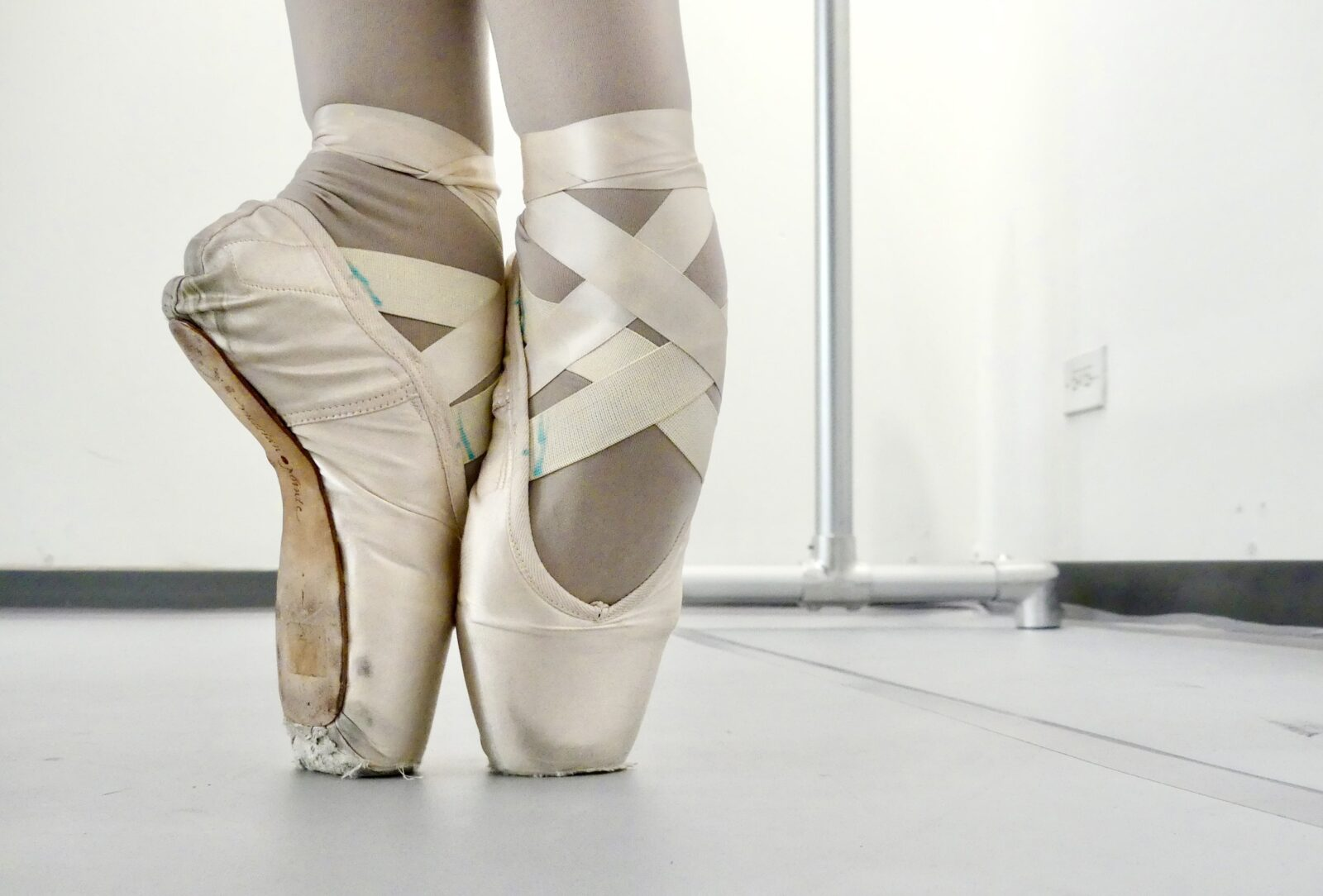 Best Ballet Shoes For Adults