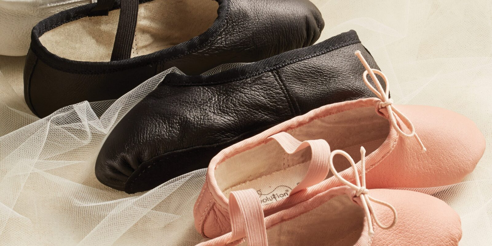 Guide To Buying Dance Shoes