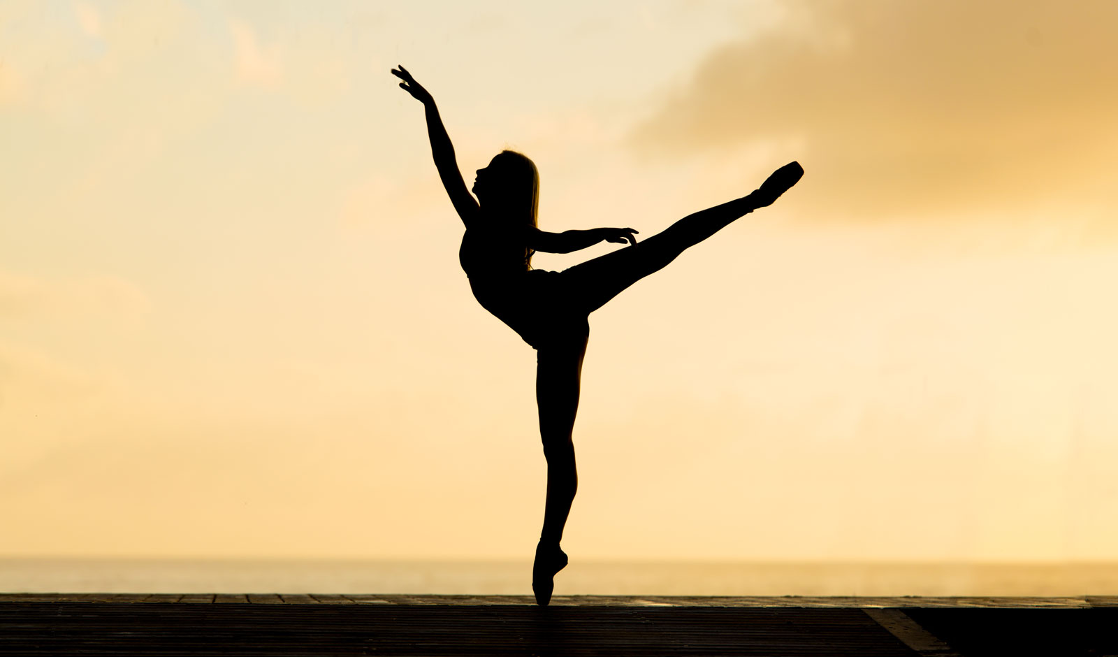 Gymnastics Vs. Dance: Which Is Better For Kids?