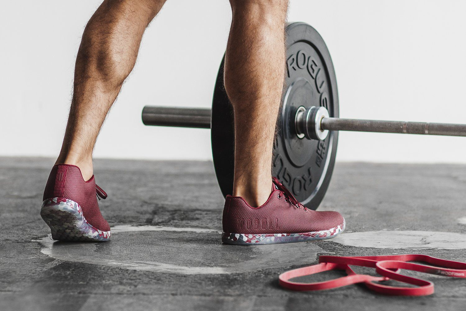 How To Choose The Best Workout Or Athletic Shoes for You?