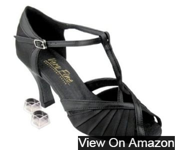 Very Fine 2707 Shoes