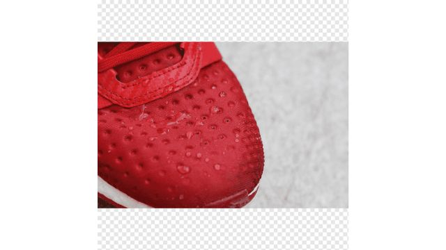 Water Repellent Spray For Shoes