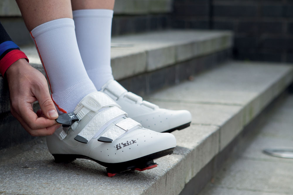 Cycling Shoes For Plantar Fasciitis
