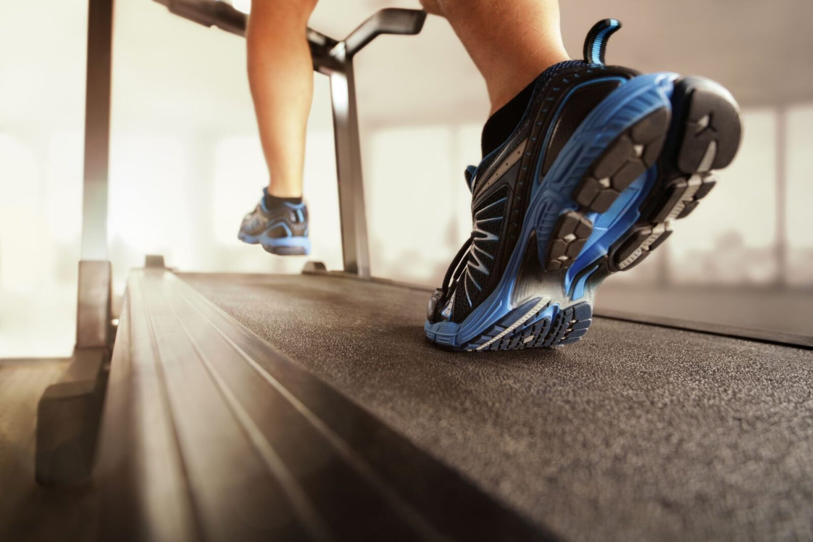 How Often To Replace Running Shoes On Treadmill?