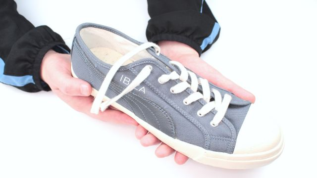 Primary Methods To Select The Appropriate Shoe Size