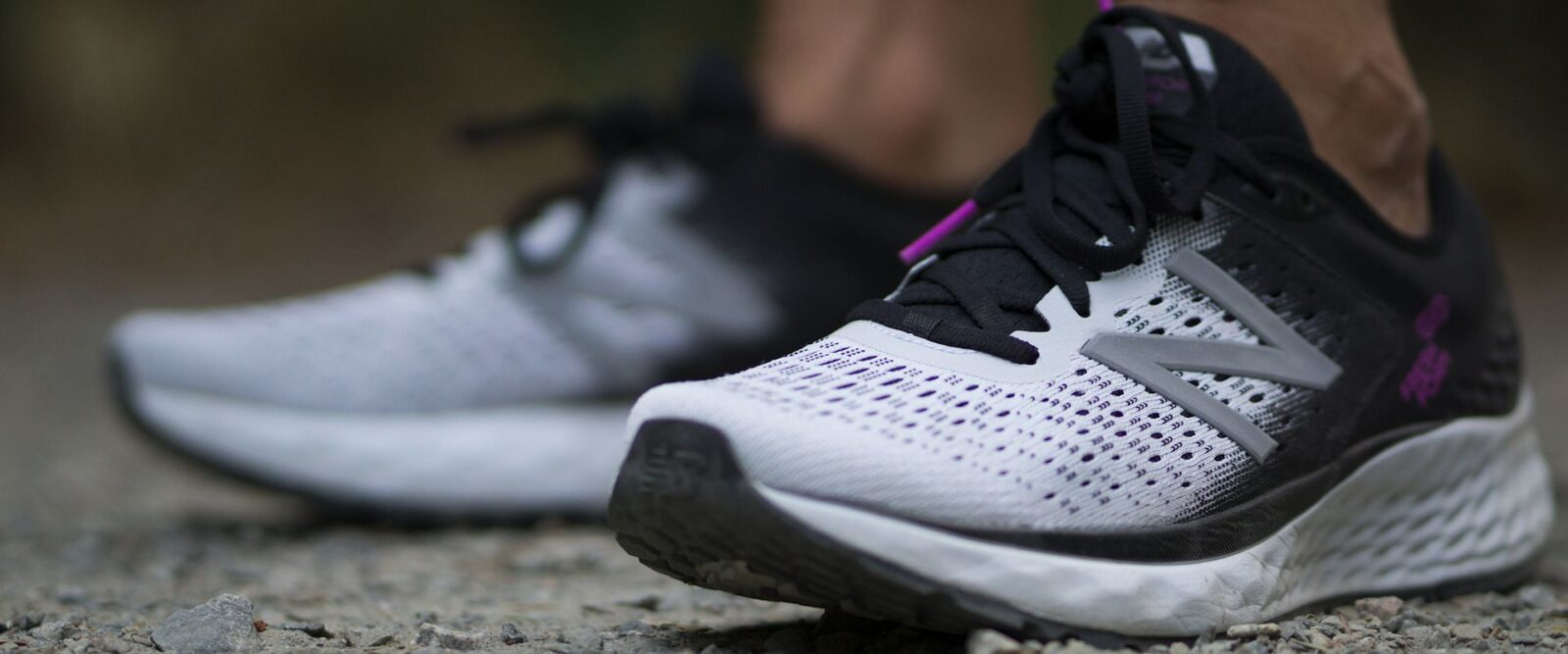 Types Of Running Shoes For Pronation