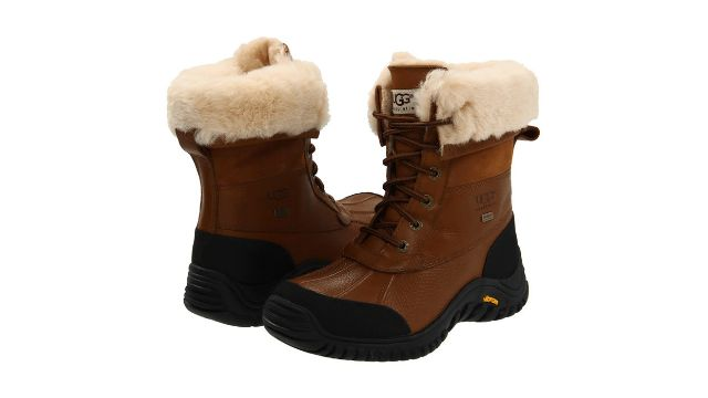 Is It Possible For Insulated Boots To Be Breathable