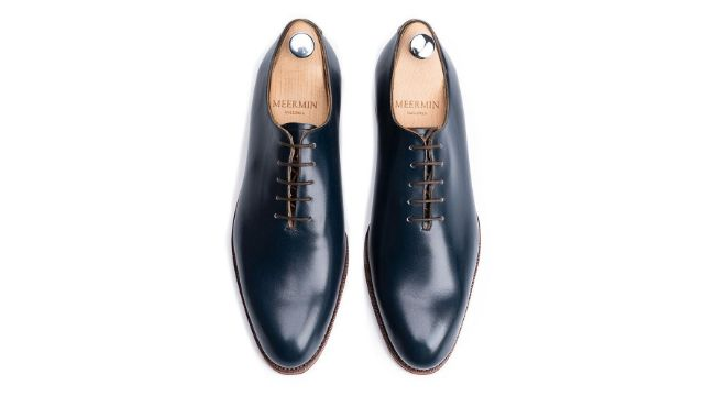 Meermin Shoes Overview