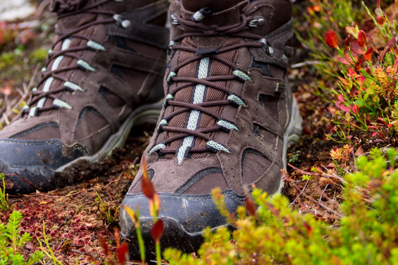 Best Hiking Shoes For Costa Rica